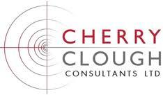 Cherry Clough Consultants Ltd