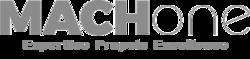 Mach One Design EMC Consulting image #1