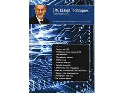 EMC Design Techniques image #1