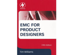 EMC for Product Designers image #1