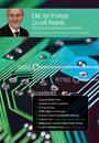 EMC for PCB's