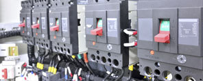 EMC for Systems & Installations