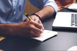 EMC expert releases new webinar