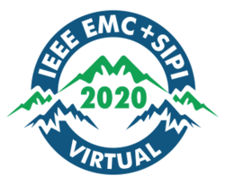 Keith has several Tutorial presentations in the IEEE EMC Society's virtual international symposium in August 2020