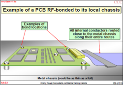 7th Instalment of FREE printed circuit design course! image #1
