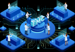 EMC Standards has been improved! image #1