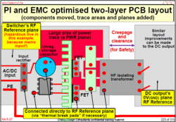 Part 10 of Essential PCB Design and Layout course