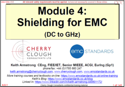 4 - Shielding for EMC image #1
