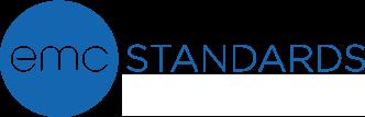 EMC Standards Logo