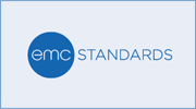 The latest 2019 updates from EMC Standards!